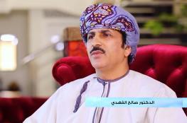 """صالح الفهدي يقدم""""كن جميلاً"""" و""""لتسكنوا"""" في رمضان"""