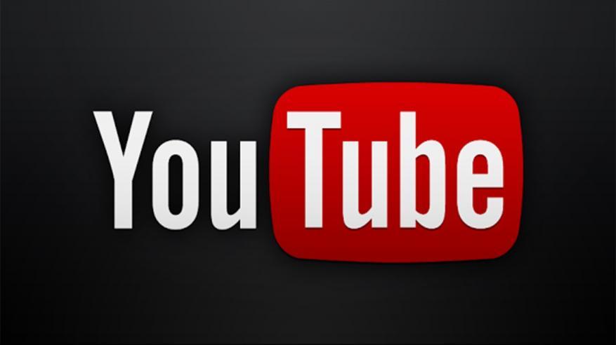 """شاهد.. أشهر 6 """"يوتيوبر"""" في الوطن العربي"""