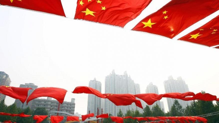 """""""فورين بوليسي"""": القوى الآسيوية الصاعدة """"على وشك الانهيار"""""""