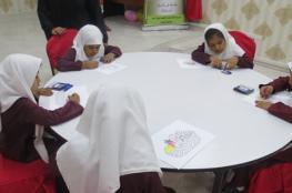بلدية هيماء تشارك في أسبوع سلامة الغذاء بمحاضرات ويوم مفتوح