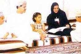 تربويون: رمضان أجواء مناسبة لتقوية العلاقات الأسرية