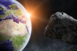 خطر يوازي قوة 15 مليون قنبلة نووية يهدد الأرض في 2019