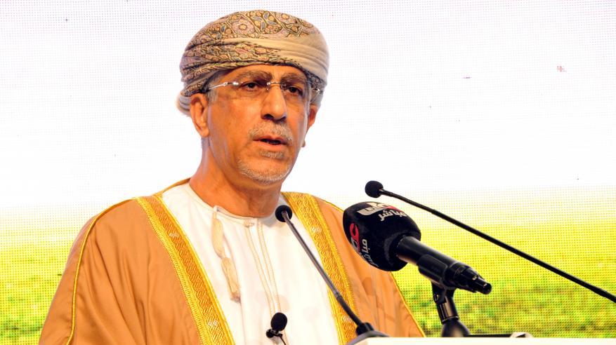 د. فؤاد الساجواني