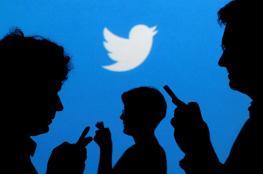 """إضافة تحديثات جديدة لـ """"تويتر"""""""