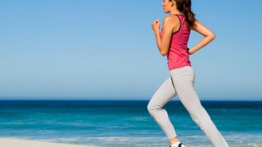 15 دقيقة ركض تُقلل خطر الإصابة بالاكتئاب