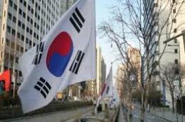 """""""كوريا تايمز"""": معالجة الأزمة الاقتصادية تستلزم تعاون الحكومة والمعارضة"""