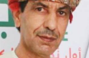 NasserAlabri
