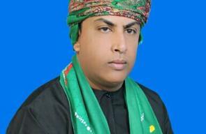 MohammedAleliaan
