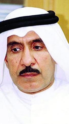أحزان الأم الخليجية