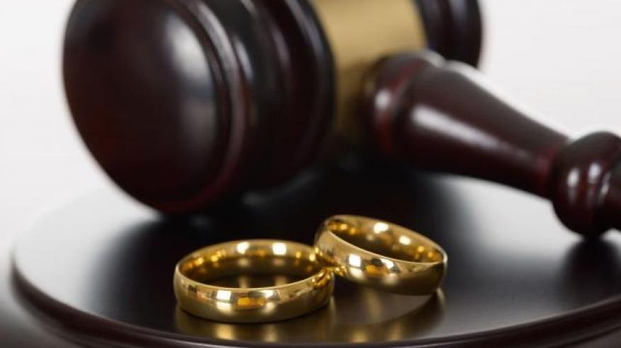 زوجة هندية تطلب الطلاق.. والسبب غريب!