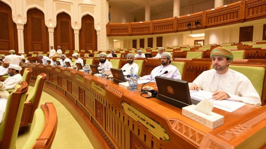 """""""الشورى"""" يقر مقترح مشروع قانون حقوق وسلامة المرضى"""