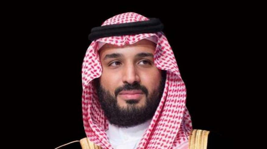 """""""فايننشال تايمز"""": الإصلاحات الاقتصادية في السعودية """"مؤلمة"""" للقطاع الخاص"""