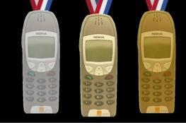 النفايات الإلكترونية بديلا للميداليات في أولمبياد طوكيو 2020