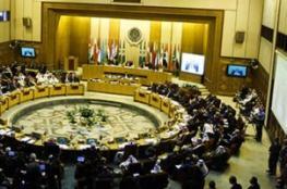 """اللجنة الدائمة للإعلام العربي تناقش """"ميثاق الشرف"""" بمشاركة السلطنة"""