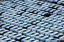 """خبراء تسويق: توجه الكثيرين نحو """"السيارات الاقتصادية"""" لتفادي أسعار الوقود المرتفعة.. والسوق يواجه ركودا نسبيا"""