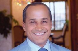 جرش ٢٠١٩ على هوى الأصالة والطرب.. انطلاقة جديدة للمهرجان الأعرق عربيا