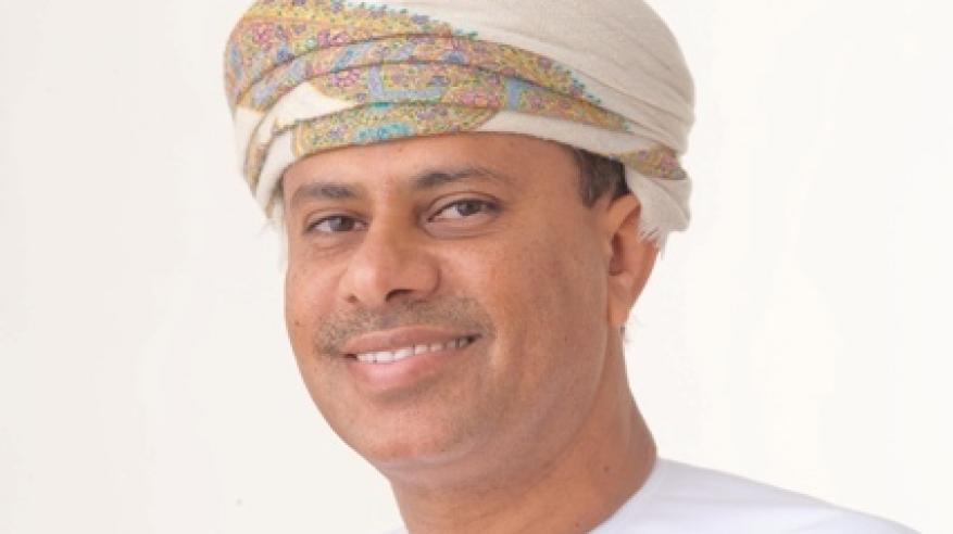 أحمد النجار