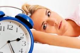 صعود الدرج يعالج مشكلات قلة النوم