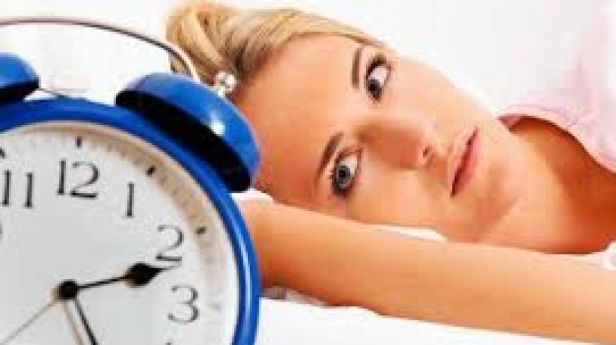 تحذير.. اضطرابات النوم تزيد خطر الإصابة بالسكتة الدماغية