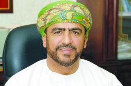 """تعليق أمين عام مجلس الدولة على واقعة """"الممثلة الكويتية"""""""