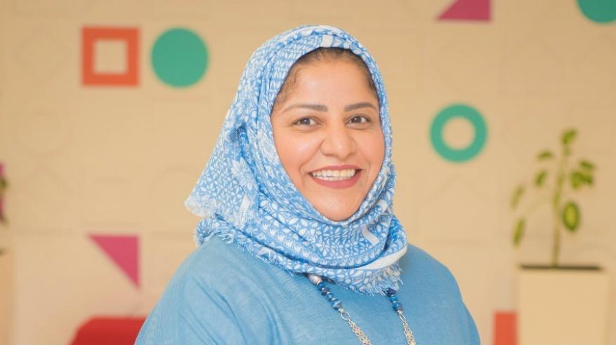 """""""عمان للسياحة"""" تستعد لإطلاق مبادرة """"المرأة في السياحة"""" بالتعاون مع """"عمران"""""""