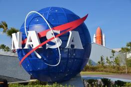 """""""ناسا"""" تكشف كيف زارت الكائنات الفضائية الأرض"""