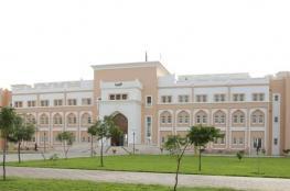 ندوة عالمية بجامعة ظفار لمناقشة أهمية اللبان العماني في الأبحاث الطبية الحديثة.. 26 أكتوبر