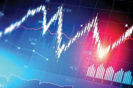 تحذير دولي: 5 من أكبر الاقتصادات في العالم مهددة بالسقوط في براثن الركود