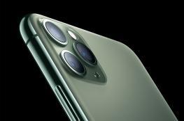 """بالفيديو والصور.. """"أبل"""" تكشف عن """"آيفون"""" الجديد بـ3 كاميرات"""