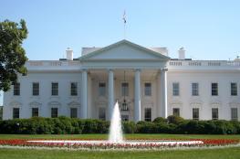 اتهام شاب بالتخطيط لمهاجمة البيت الأبيض بقذيفة مضادة للدبابات