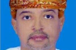 الرسول محمد مؤسس الدولة المدنية