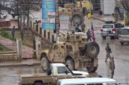 """مقتل 4 أمريكيين في هجوم ل""""داعش"""" في سوريا"""
