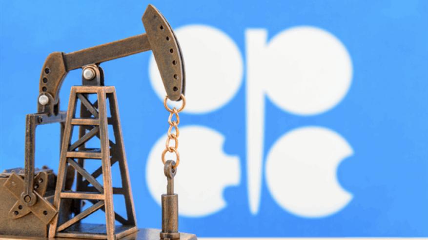 """""""بلومبرج"""": تخمة المعروض النفطي """"أسوأ بكثير"""" مما تبدو عليه"""