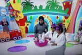 تساؤلات حول غياب برامج الأطفال في التليفزيون.. ومشاهدون: تسهم في التنشئة السليمة