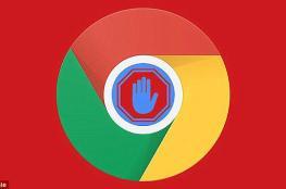 حيلة ذكية من جوجل لمنع الإعلانات والفيديوهات المتطفلة