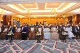 """""""منتدى عمان البيئي"""" الثاني يؤصل لمفهوم """"المواطنة البيئية"""".. والأمم المتحدة تشيد بالتعاون البناء مع السلطنة"""