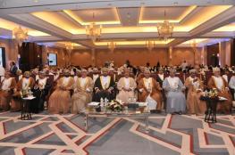 """""""منتدى الرؤية الاقتصادي"""" يوصي بتأسيس مدينة تكنولوجية عمانية لاحتضان الابتكارات وتحويل السلطنة لمركز تصنيع إقليمي"""