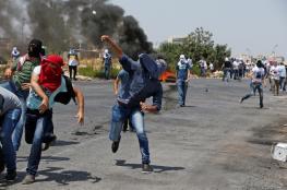 انتفاضة تحت الرماد في فلسطين.. والاحتلال يقر بقتل صبي بالأردن