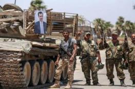 سفيرة أمريكا بالأمم المتحدة: مجلس الأمن يبحث الوضع في إدلب الجمعة