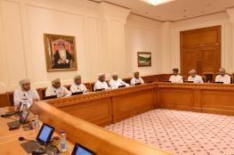 """""""اقتصادية الشورى"""" تناقش مشروع قانون الإفلاس المحال من مجلس الوزراء"""