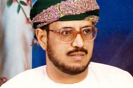 أبو عبدالرحمن كما عرفناه