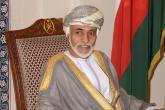 جلالة السلطان يتلقى التهاني بالعيد الوطني الـ47 المجيد من قادة الدول وأولياء العهد وكبار المسؤولين حول العالم