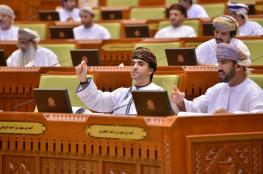 تحديد موعد تصويت الناخبين العمانين في الخارج
