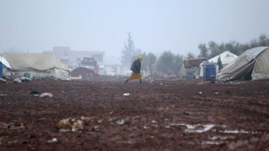 Syria%u2019s-internally-displaced-in-dire-need-of-aid