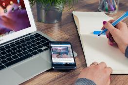 منصات التوظيف الإلكترونية.. التكنولوجيا تفتح أبواب المستقبل أمام الباحثين عن عمل