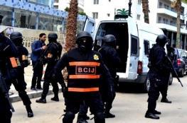 مصرع وإصابة 53 شخصاً في حادث مأساوي بالمغرب