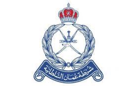 القبض على امرأتين بتهمة الاحتيال والسرقة في إبراء