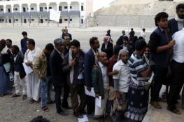 الأمم المتحدة: مطلوب 5 مليارات دولار لإغاثة اليمن