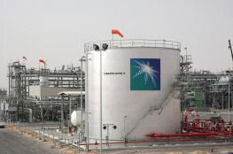 رئيس أرامكو يتوقع نقص إمدادات النفط مع تراجع الاستثمارات والاكتشافات الجديدة