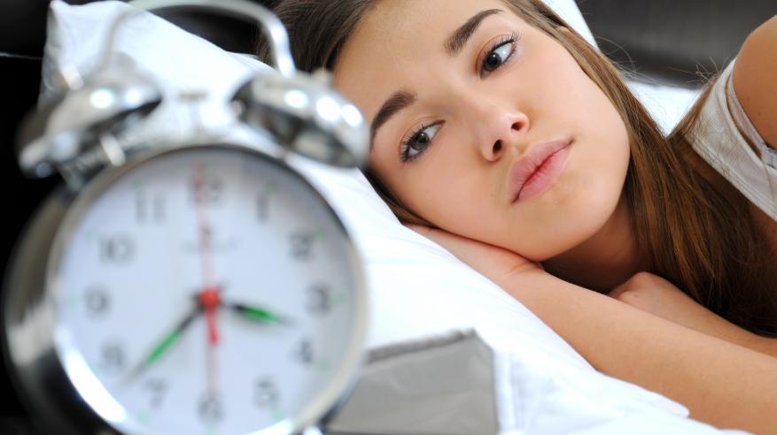 دراسة جديدة تكشف علاجا للأرق وصعوبة النوم